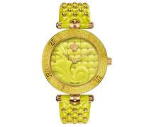 Damen -Armbanduhr VK7110014