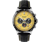 Unisex-Armbanduhr 1395.27