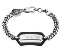Herren-Armband DX0992040