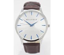 Herren-Armbanduhr BEL20A