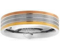 Unisex-Ring Titan