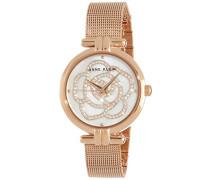 Damen-Armbanduhr AK/N3102MPRG