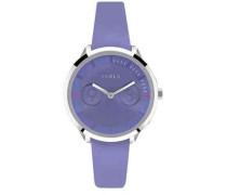 Damen-Armbanduhr R4251102506