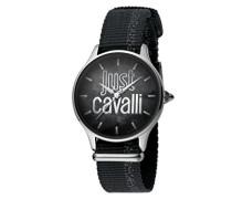 Damen-Armbanduhr JC1L032L0015