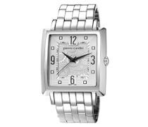 -Herren-Armbanduhr Swiss Made-PC106361S07