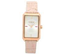 Damen-Armbanduhr R4251104501