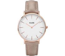Damen-Armbanduhr CL18031