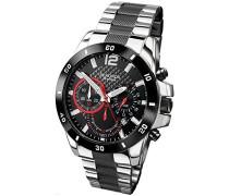 Unisex -Armbanduhr 3420.27