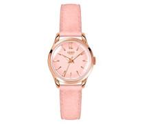 Damen-Armbanduhr HL25-S-0170
