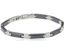 Damen Armband Titan 21.0 cm 0392-02