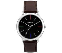 Herren-Armbanduhr P10052