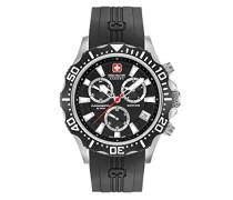 Herren-Armbanduhr 06-4305.04.007