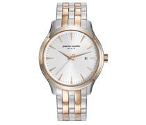 Herren-Armbanduhr PC108141F05
