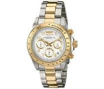 Unisex-Armbanduhr 17026