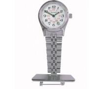 Damen-Armbanduhr Analog Quarz 4587.30
