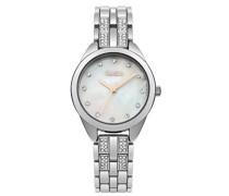Damen-Armbanduhr B1617