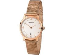 Damen-Armbanduhr 2482.27