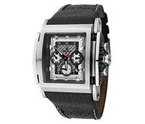 Armbanduhr Saragossa Analog Quarz BM150-682