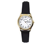 Damen-Armbanduhr Analog Quarz 4925.27