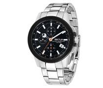 Herren-Armbanduhr R3273797005