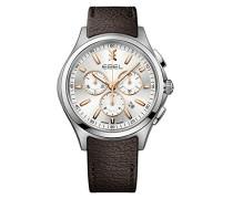 Herren -Armbanduhr 1216341