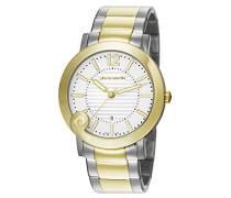 -Herren-Armbanduhr Swiss Made-PC106321S08