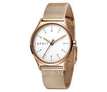Damen-Armbanduhr ES1L034M0085