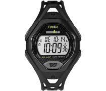 TW5M10400 Armbanduhr mit Quarz-Uhrwerk