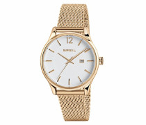 Damen-Armbanduhr TW1569