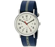 Damen-Armbanduhr T2N654