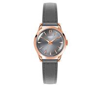 Damen-Armbanduhr HL25-S-0194