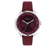 Damen-Armbanduhr R4251102505