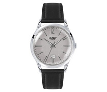 Herren-Armbanduhr HL41-JS-0081