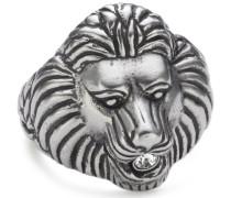 Damen-Ring Kimba II Ss Crystal 331791