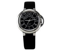 Armbanduhr COSMO - Lifestyle Analog Automatik Leder 109.01.04
