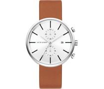 Herren-Armbanduhr 622