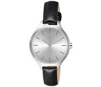Damen-Armbanduhr ES109272001