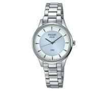 Damen-Armbanduhr PY5017X1
