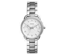Damen-Armbanduhr ES4262