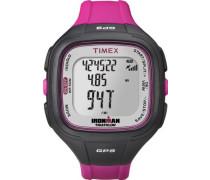Damen-Armbanduhr Unisex Digital Quarz T5K753F7