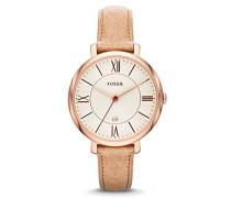 Damen-Uhren ES3487