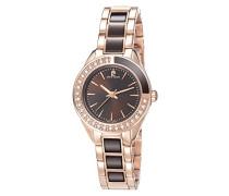 -Damen-Armbanduhr Swiss Made-PC106822S06
