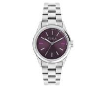 Damen-Armbanduhr R4253101504
