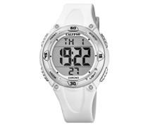 Unisex-Armbanduhr K5741/1