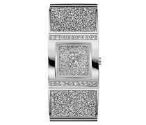 Damen-Armbanduhr W0650L1