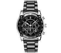 Herren armbanduhr - 219D139