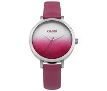 Damen-Armbanduhr B1630