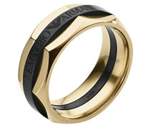 Herren Ring EGS2402710