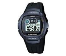 Damen -Armbanduhr W-210-1B