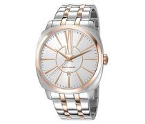 -Herren-Armbanduhr Swiss Made-PC106771S08